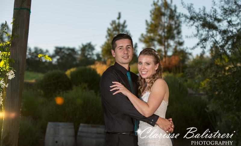 6-12-16 Rachel -Andy Wedding-561