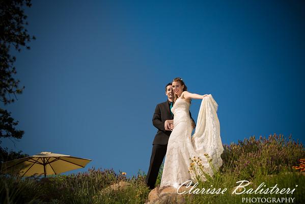 6-12-16 Rachel -Andy Wedding-340