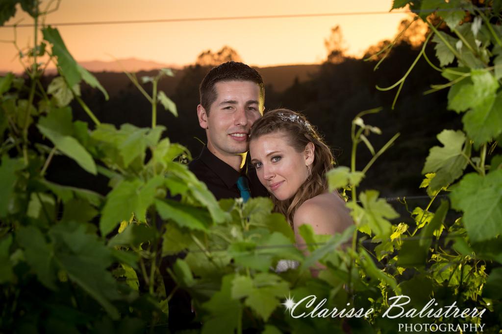 6-12-16 Rachel -Andy Wedding-580
