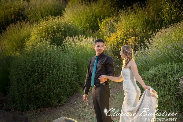 6-12-16 Rachel -Andy Wedding-556