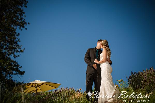 6-12-16 Rachel -Andy Wedding-338