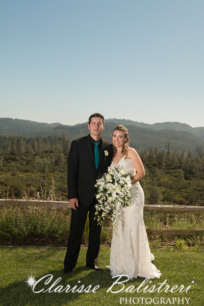 6-12-16 Rachel -Andy Wedding-263