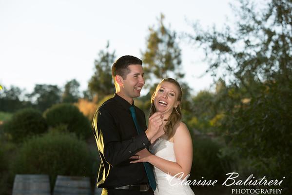 6-12-16 Rachel -Andy Wedding-569