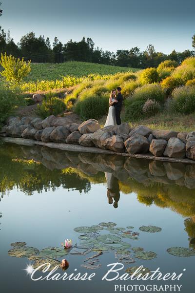 6-12-16 Rachel -Andy Wedding-550