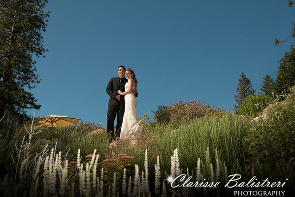 6-12-16 Rachel -Andy Wedding-337