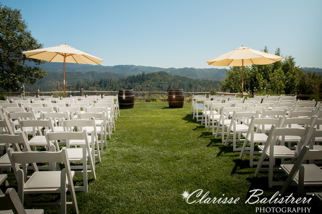 6-12-16 Rachel -Andy Wedding-117