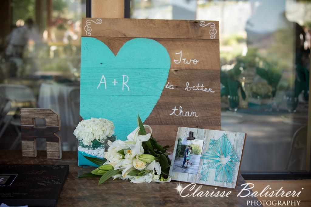 6-12-16 Rachel -Andy Wedding-377