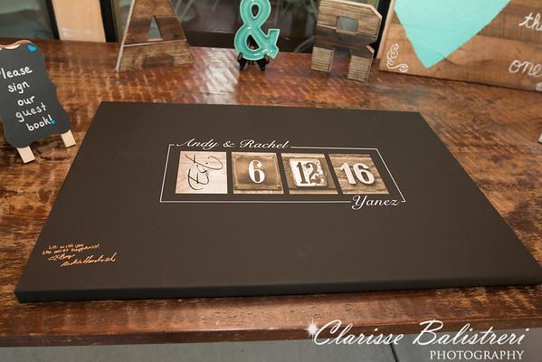6-12-16 Rachel -Andy Wedding-125