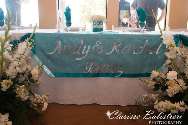 6-12-16 Rachel -Andy Wedding-130