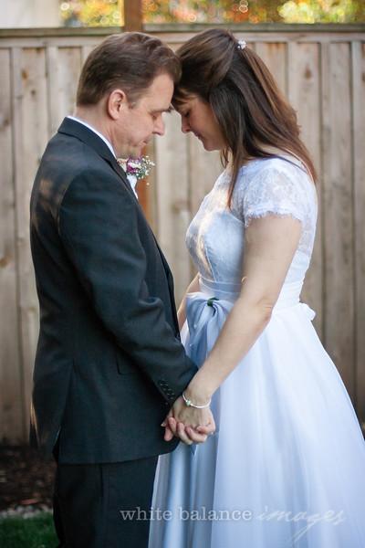 Andy & Kaelea's Wedding