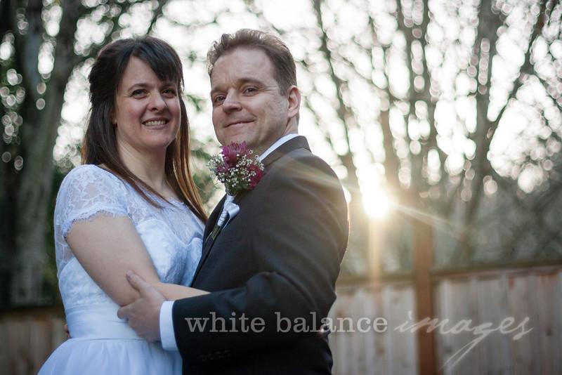 Andy & Kaelea Wedding 302