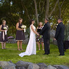 ceremony (107)