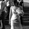 ceremony (172)bw