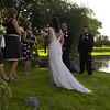 ceremony (104)