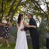 ceremony (122)