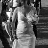 ceremony (173) bw