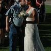ceremony (69)