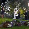 ceremony (121)