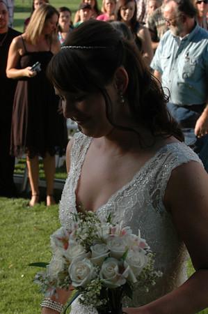 ceremony (176)