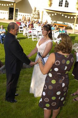 ceremony (113)