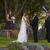 ceremony (106)