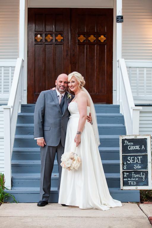Wedding Day 9.17.16