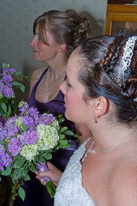 Angela & Dan's Wedding- Fischer Williams Photo 0042