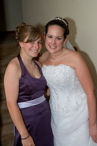 Angela & Dan's Wedding- Fischer Williams Photo 0029