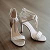 angela+dave-wed-0014