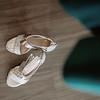 angela+dave-wed-0012