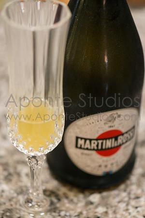 Aponte Studios_E+A_030