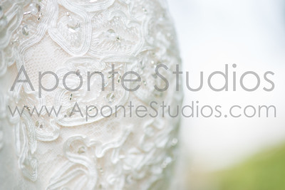 Aponte Studios_E+A_013