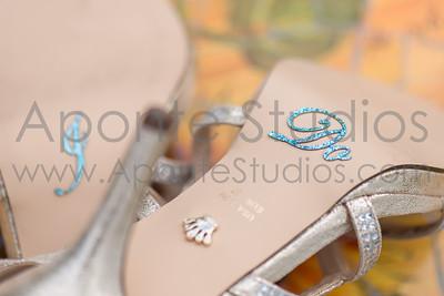 Aponte Studios_E+A_024