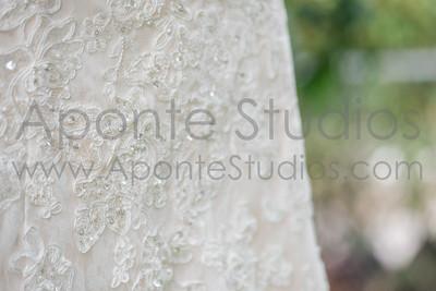 Aponte Studios_E+A_017