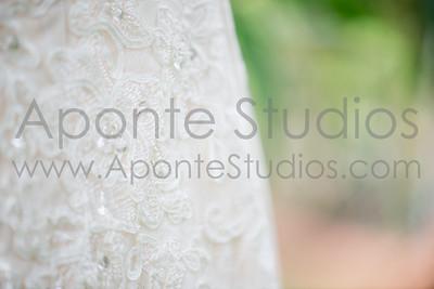 Aponte Studios_E+A_012