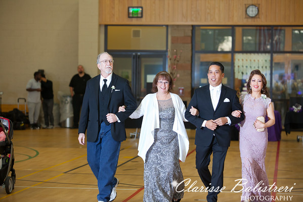 11-28-14 Angela-Richard-698