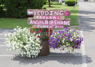 0025_Details_Angela-Shane-Wedding_060116