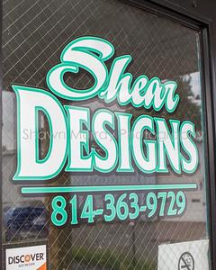 0011_Details_Angela-Shane-Wedding_060116