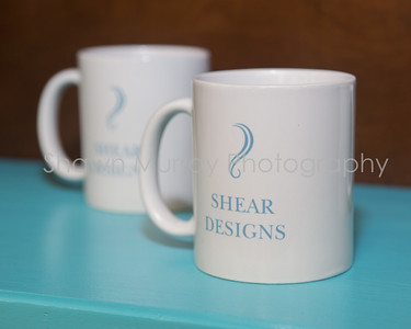 0023_Details_Angela-Shane-Wedding_060116