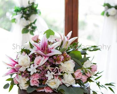 0046_Details_Angela-Shane-Wedding_060116