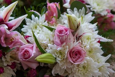 0041_Details_Angela-Shane-Wedding_060116