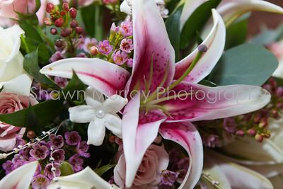 0048_Details_Angela-Shane-Wedding_060116