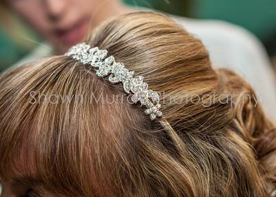 0019_Details_Angela-Shane-Wedding_060116