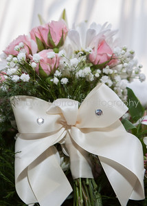 0043_Details_Angela-Shane-Wedding_060116