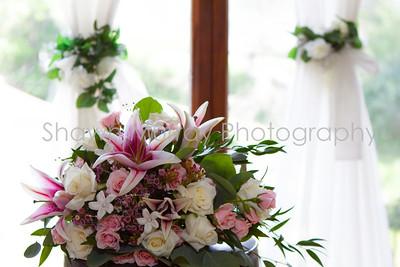 0045_Details_Angela-Shane-Wedding_060116
