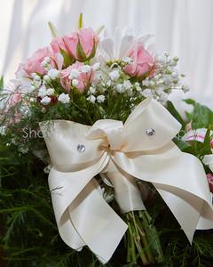 0044_Details_Angela-Shane-Wedding_060116