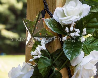 0035_Details_Angela-Shane-Wedding_060116