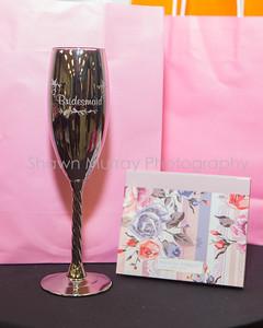 0015_Details_Angela-Shane-Wedding_060116