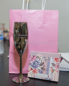 0014_Details_Angela-Shane-Wedding_060116