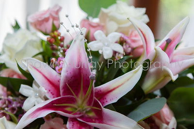 0047_Details_Angela-Shane-Wedding_060116